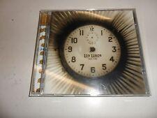 CD this time di Los Lobos (1999)