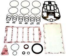 WSM Johnson / Evinrude 150-200 HP 6 Cyl. E-Tec Gasket Kit 500-153, 5007129