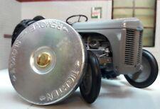 Ferguson Tractor Radiator Pressure Cap 4Lb 20 TE TED TEA TEA20 TE20 TED20