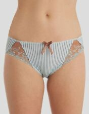 Fantasie Lace Glamour Briefs for Women