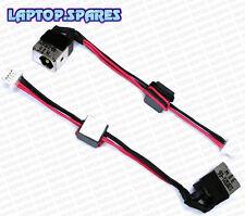 Presa di Alimentazione DC Jack Porta e Cavo Wire dw248 Acer Aspire One d150 d250