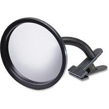 See All Portable Convex Security Mirror, 7 inch diameter, (SEEICU7)