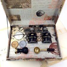 Calligraphy Set, Calligraphy Wax Bead Set, Great Gift (CAL11)