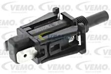 VEMO Switch door contact Fits MERCEDES 190 A124 C107 C123 C124 C126 A2018202110