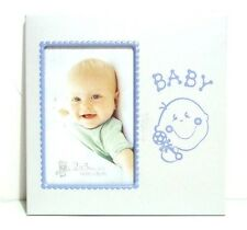 "BABY  Picture Frame  2 x 3"" Picture "" NEW """