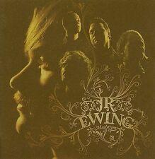 Jr Ewing : Maelstrom CD