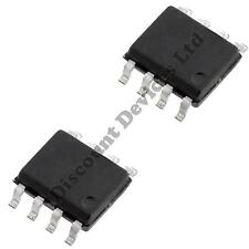 IC BAUSTEIN RC4558 SMD  = 4558 SMD          19772-166