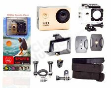 Unbranded/Generic Mini HD Camcorders