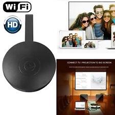 Für Miracast Chromecast Digital HDMI Media Video Streamer DLNA Adapter WiFi