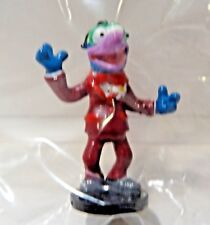 GONZO from THE MUPPETS Disney Mystery Collector Pack Park Series 14