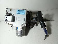 Fiat Idea BJ 2004 1,4l 90 PS Lenksäule Lenkung Servo 00517364610