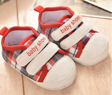 Unbranded Baby Girls' Crib Shoes