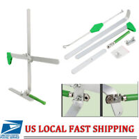 DIY Glass Wine Bottle Cutter Cutting Machine Jar Kit Machine Recycle Tool