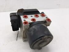 2007 CHEVROLET KALOS 1150cc Petrol ABS Pump/Modulator 96 470 254