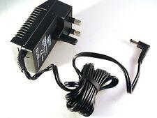 Adaptateur d'alimentation type entrée EPA15B-05 sortie 100-240VAC 5VDC 3Amp OL0259