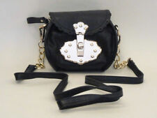 Unbranded Polyester Outer Flap Handbags