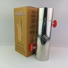 Monkey Shoulder KONGA Cocktail Shaker ( Only 250 made ) Large 1.5 Litre - Boxed