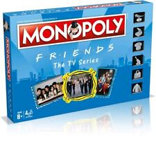 Monopoly AFL Football 2018 Edition Board Game