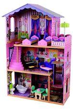 KidKraft Wooden Dolls House My Dream Mansion