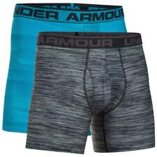Boxer da uomo Under armour taglia XXL