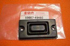 Dichtung Bremszylinder DIAPHRAGM Suzuki VS 1400 GSX-R 750 LS 650 GSF 1200 GS 500