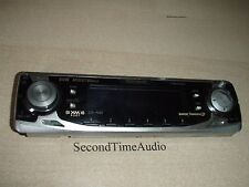 Pioneer Premier DEH-P660 Faceplate Only- Tested Good Guaranteed!