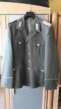 NVA Uniform/Dienstuniform (J - H - B) Oberst Gr.56