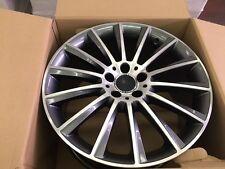 kit 4 Cerchi 19 pollici Mercedes ML Classe R + pneumatici 255/50 R19 103W estivi