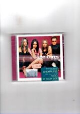 THE CORRS - IN BLUE - CD NUOVO SIGILLATO
