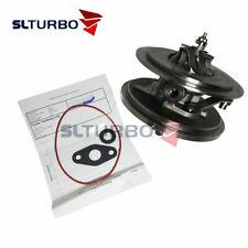 Intercooler pour Citroen JUMPER Relais Fiat Ducato Peugeot Boxer 0384K1 1347700080
