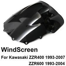 Kawasaki ZXR 400 R  1994 Clutch Cable 0400 CC