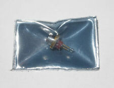 2W 445nm M-Type (China) M140 Blue Laser Diode