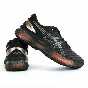 NEU* ASICS* Gel-Nimbus 22* Laufschuhe* Running SportSchuhe* EU Gr.39,5 / US 8