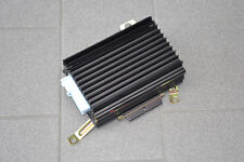 Mercedes ML55 W163 AMG Bose Verstärker Amplifier Soundsystem A1638201889
