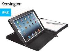 Kensington Tablet & EBook Cases, Covers & Keyboard Folios iPad 2