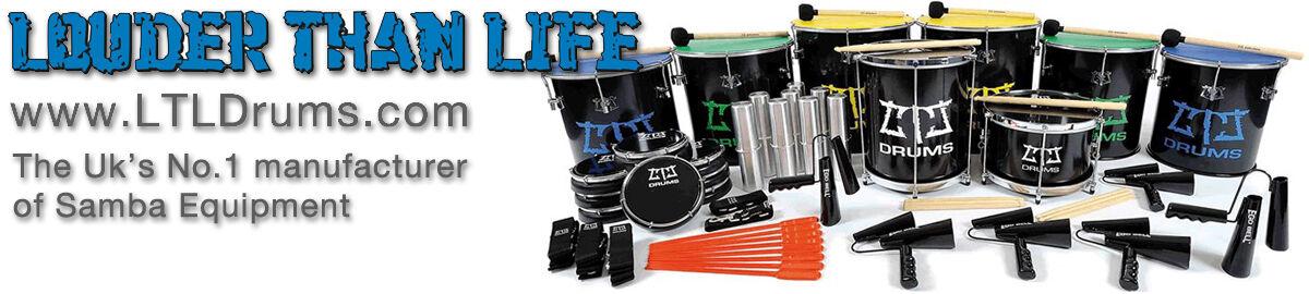 LTL Drums