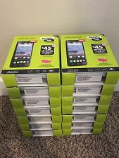 "New Straight Talk Alcatel OneTouch Pixi Glory 4G LTE 5.5"" Prepaid Smartphone"