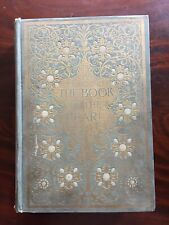 The Book of the Pearl. 1908