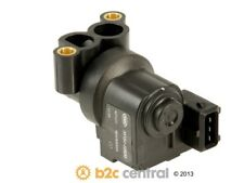 Genuine Idle Control Valve fits 2000-2005 Hyundai Accent Elantra Tiburon  FBS