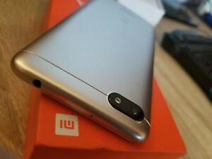 lotto Xiaomi redmi 6A + Huawei Y6
