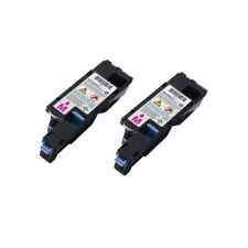 Laserjet Genuine/Original Printer Ink Cartridges for Dell