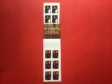 "Canadian Stamp # 2467b - ""Royal Wedding - Gutter Pane"" Gem Mint!"