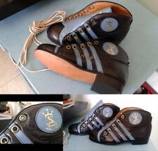 scarpe bowling - Bowling shoes misura 37 Italia