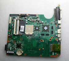 For HP PAVILION DV6 DV6-2000 motherboard 571187-001 DAUT1AMB6E0 100% tested Good