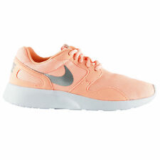 Nike Kaishi Women's Running Shoes Orange Size 7,5/8/8.5/9 SKU 654845-801