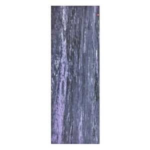 Manduka eKO Lite Yoga Mat | CHOOSE YOUR COLOR | BRAND NEW
