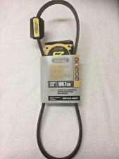 GENUINE Outdoor Factory Parts Belt OEM 532-406557
