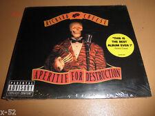 DICK CHEESE cd 2 LIVE CREW guns n roses U2 greenday MICHAEL JACKSON mccartney