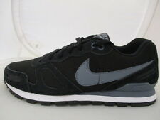 Nike Men's Air Waffle Trainer Running TRAINERS UK 7 US 8 EUR 41 CM 26 REF 282*
