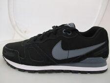 Homme Nike Air Waffle trainer running baskets uk 7 us 8 eur 41 cm 26 ref 282 *